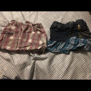 Other - Girls clothes